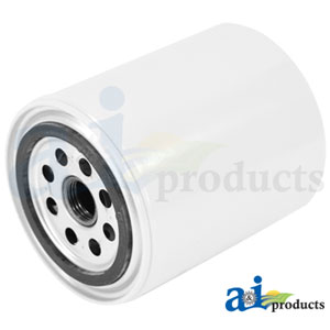 A-70237000 OIL FILTER