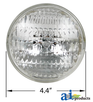A-70230232 SEALED BEAM