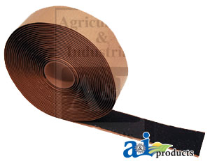 A-320-237 'INSULATION TAPE 30'' ROLL'
