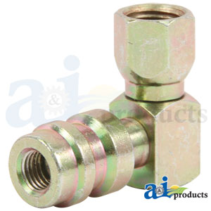 A-461-3112 FITTING