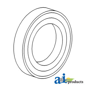 A-74253527 RELEASE BEARING