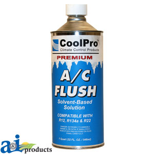 A-CP5057 HP EVAPORATIVE FLUSH QT