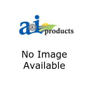 A-71327413 SPROCKETGRAIN BIN CONVEY