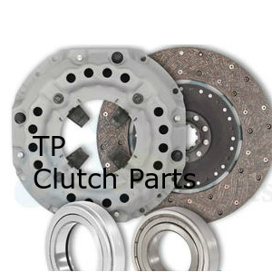 Tractor Clutch for sale