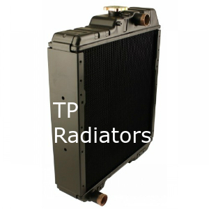 Tractor Radiator for sale