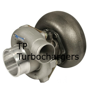 Tractor Turbocahrgers for sale